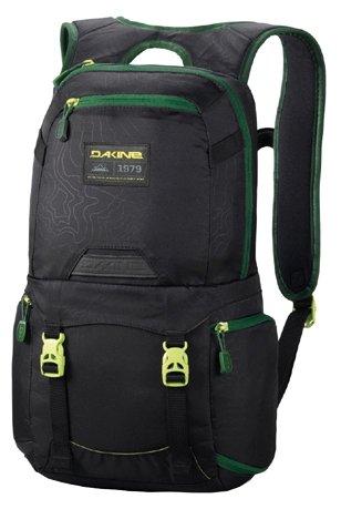 DAKINE Trail Photo Backpack