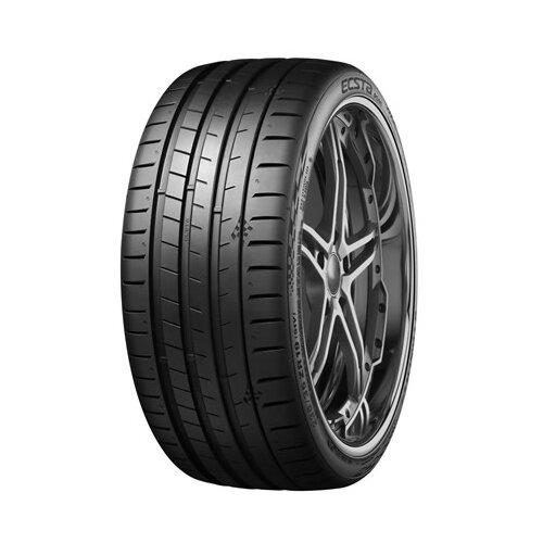 Автомобильная шина Kumho Ecsta PS91 275/40 R19 105Y летняя imperial ecosport2 275 40 r19 105y