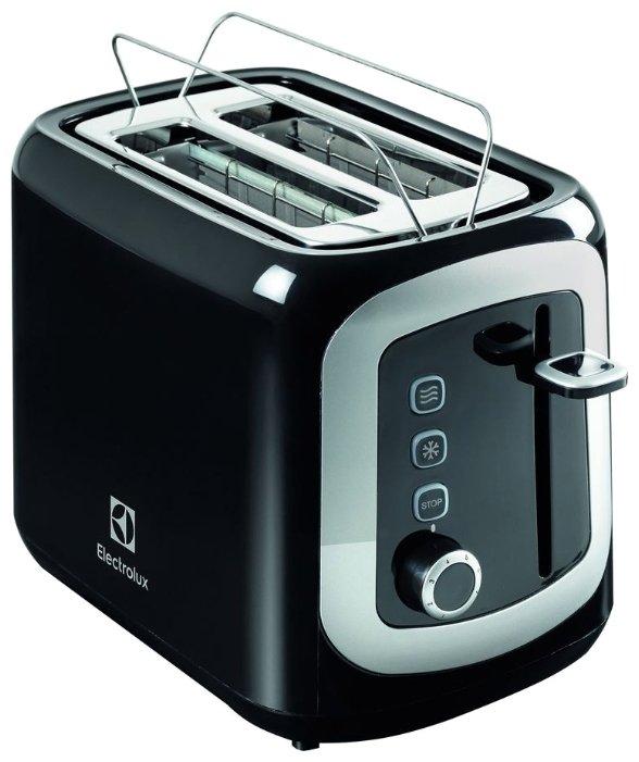 Electrolux Тостер Electrolux EAT 3300