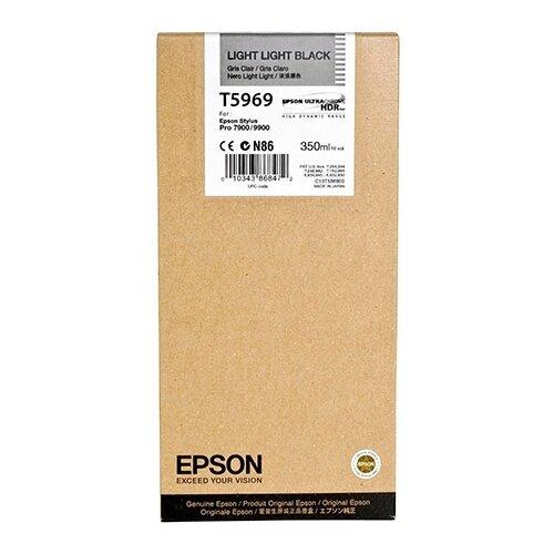 Купить Картридж Epson C13T596900