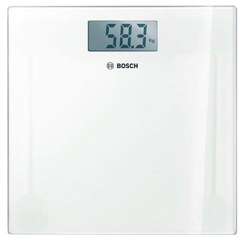 Bosch Весы Bosch PPW3300