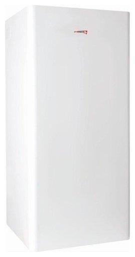 Накопительный водонагреватель Protherm B 60 Z