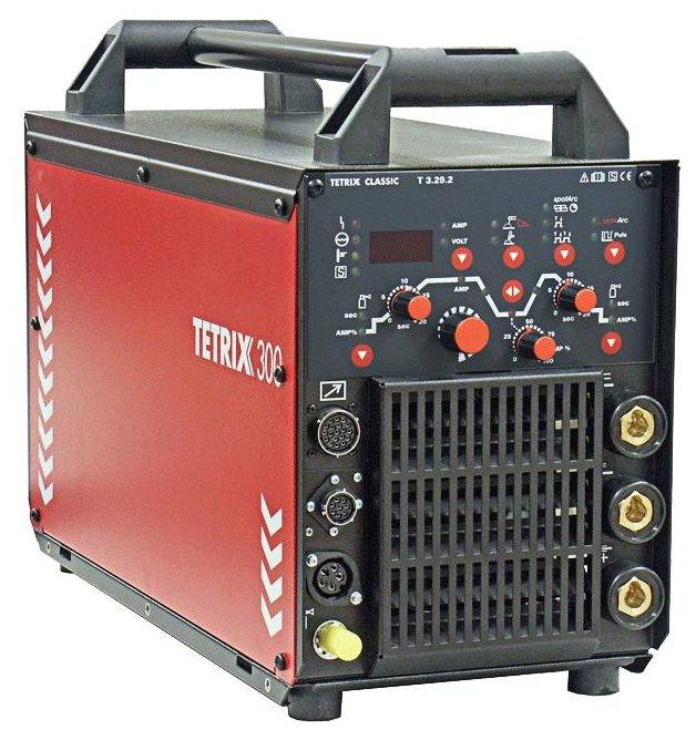 Сварочные аппараты tetrix с ценой генераторы бензиновые астана