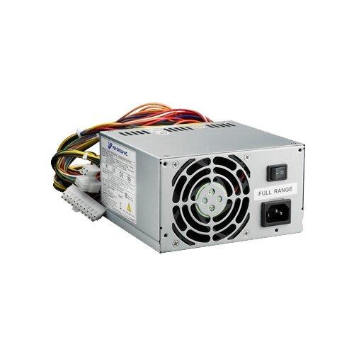 Блок питания Advantech PS8-700ATX-ZE 700W