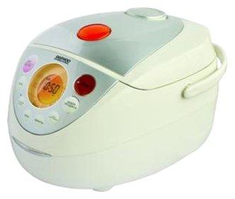 Daewoo Electronics DI-9545