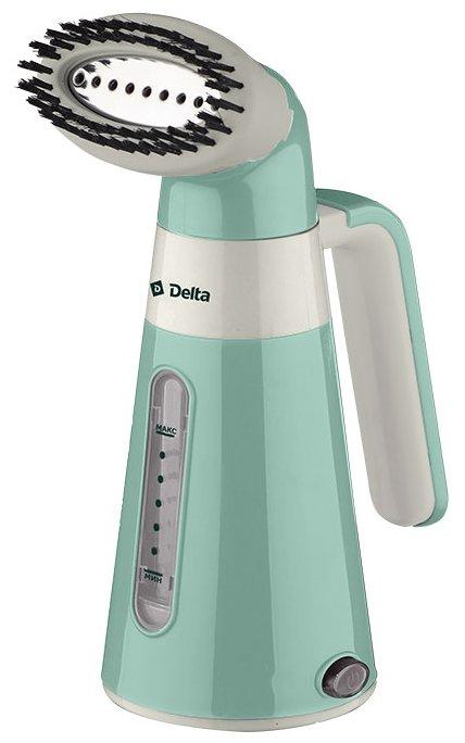 Отпариватель DELTA DL-859P
