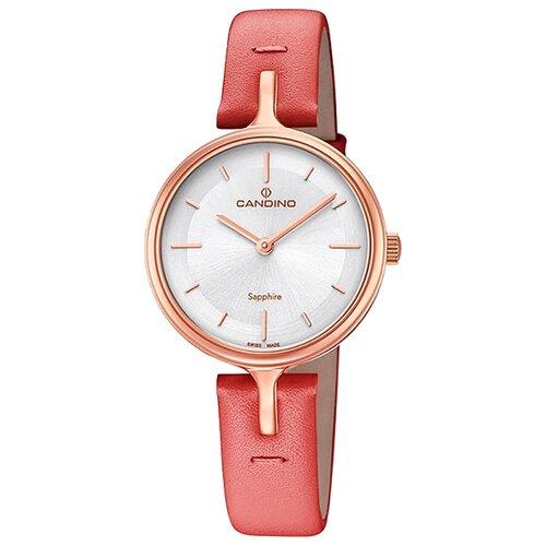 Наручные часы CANDINO C4650/1 candino elegance c4535 1