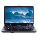 Ноутбук eMachines E630-322G25Mi