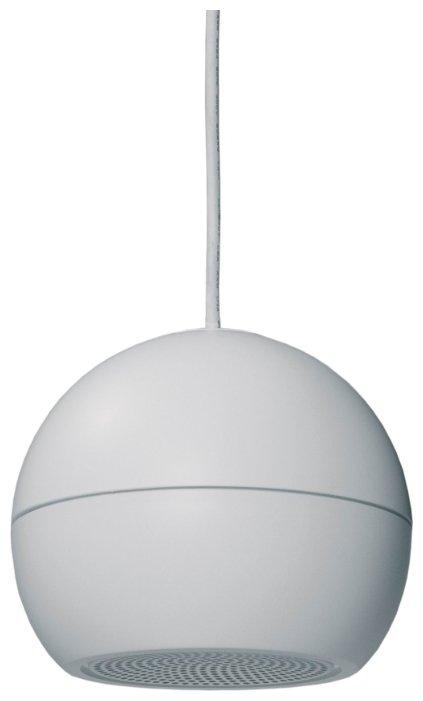 APart SPH16 White