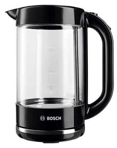Bosch TWK 70A03
