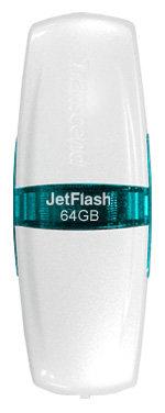 Transcend JetFlash V20