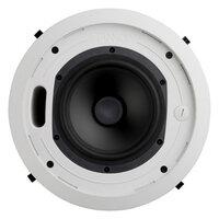 Потолочная акустическая система Tannoy CMS601BM