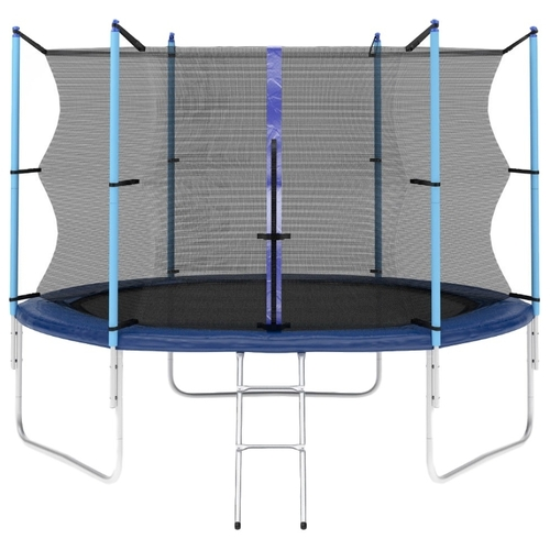 Каркасный батут Diamond Fitness Internal 10ft