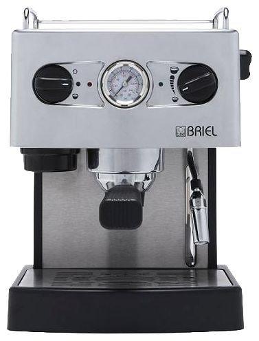 Briel ES71А 19 Bar Pro