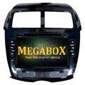 Megabox Peugeot 3008 СЕ6305