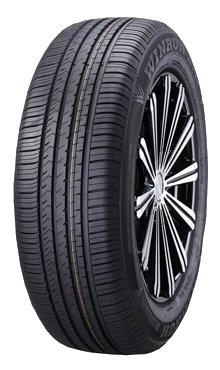 Автомобильная шина Winrun R380 205/70 R15 96H