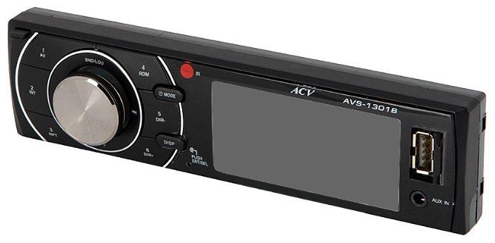 ACV AVS-1301