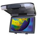 Videovox AVM-1710RF