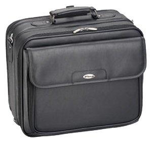 Сумка Targus Universal Laptop Case