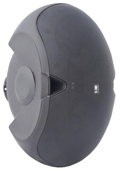 Eurosound EG-26 Black