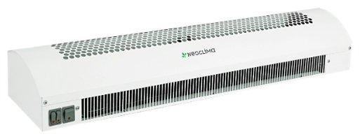 NeoClima ТЗТ-508