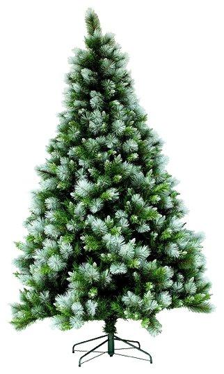Mister Christmas CARSON PING PINE