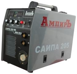 Игровые аппараты euromatik американские игровые автоматы бесплатно и без регистрации
