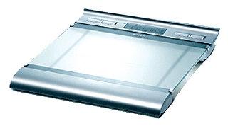 Весы электронные Bosch PPW6420