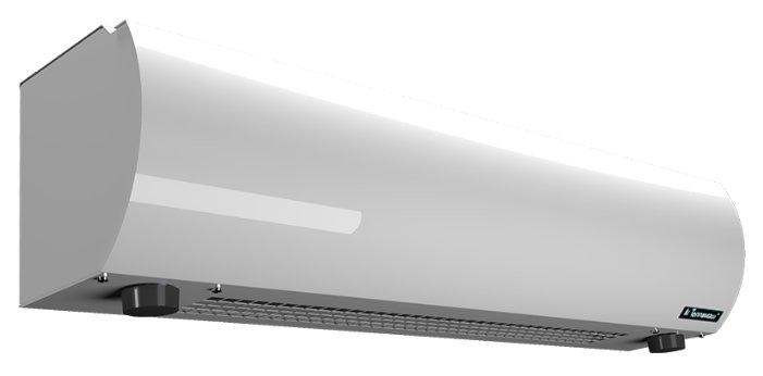 Тепломаш КЭВ-3П1152Е