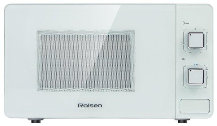 Rolsen MS1770MW