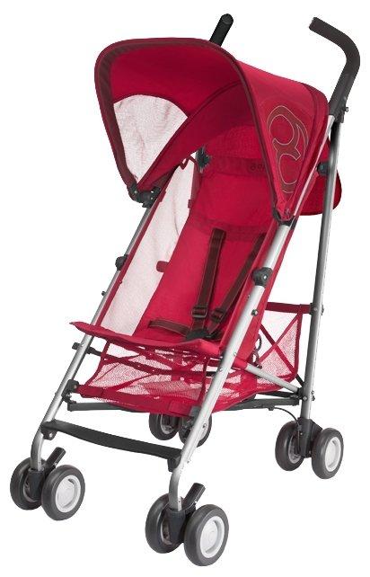 Прогулочная коляска Cybex Ruby