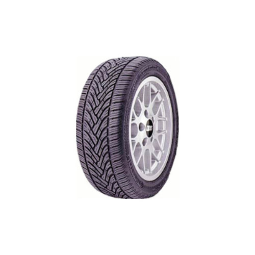 Continental ContiExtremeContact 255/35 R20 93W
