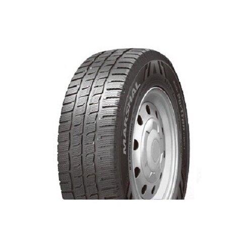 Автомобильная шина Marshal Winter PorTran CW51 205/75 R16 110/108R зимняя шина marshal matrac x3 kl17 245 70 r16 107h