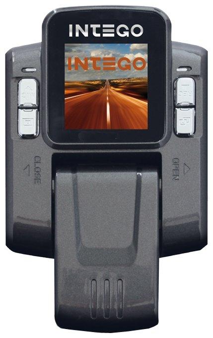 Intego Intego VX-260HD