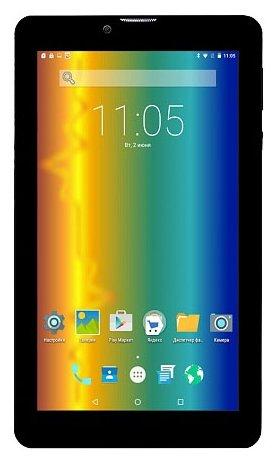 bb-mobile Techno 7.0 LTE KALASH TQ763I