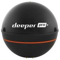Deeper Smart Sonar Pro Plus