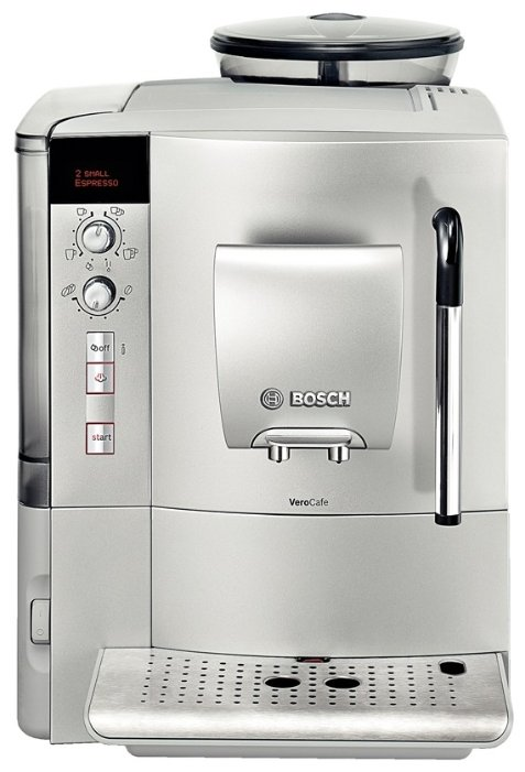 Bosch TES 50221 RW