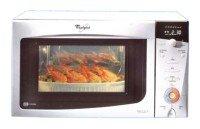 Микроволновая печь Whirlpool MT 245