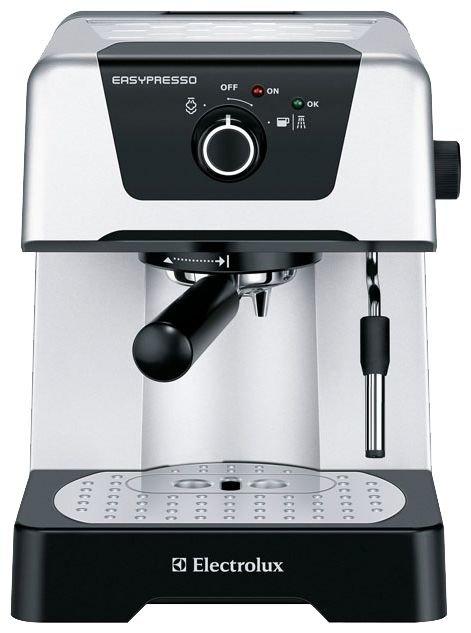 Кофемашина Electrolux EEA 111 Espresso