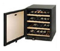 Встраиваемый винный шкаф Climadiff CV50EI
