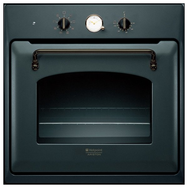 Hotpoint-Ariston OT857 O RFH