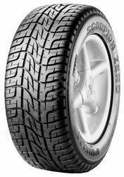 Автошина Pirelli Scorpion Zero 275/45 R20 110H - фото 1