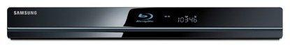 Blu-ray-плеер Samsung BD-P1600