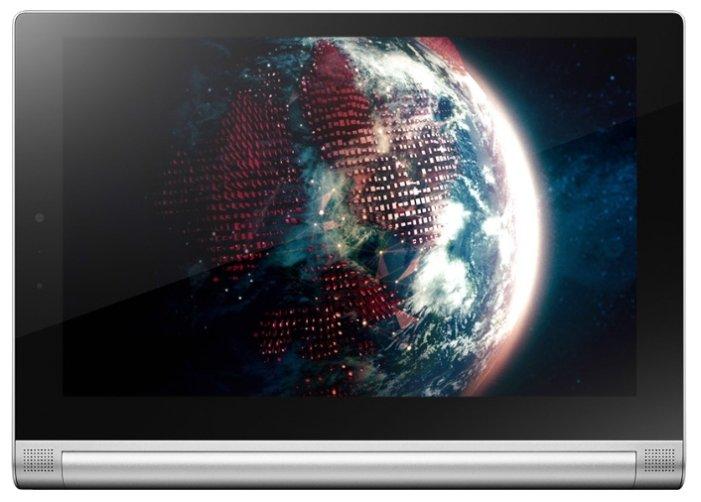 Планшет Lenovo Yoga Tablet 10 2 32Gb 4G — купить по выгодной цене на Яндекс.Маркете