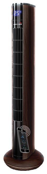 Напольный вентилятор REDMOND SkyFan 5005S
