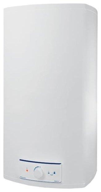 Накопительный электрический водонагреватель Electrolux EWH 80 SL