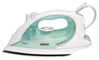Утюг Bosch TDA 2132