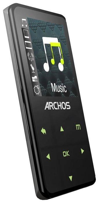 Archos 15 vision 4Gb