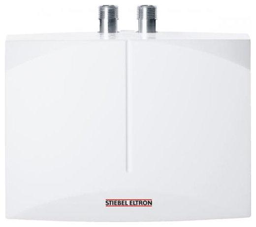 Stiebel Eltron ВодонагревательStiebel Eltron DHM 6 мини-водонагреватель