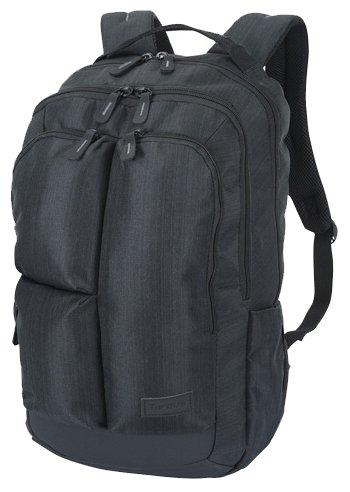 Targus Safire Laptop Backpack 15.6